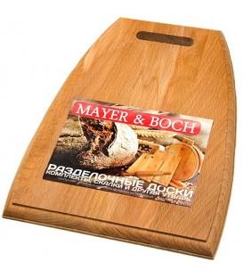 Разделочная доска MAYER&BOCH 10-1
