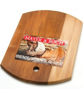 Разделочная доска MAYER&BOCH 02-1