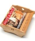 Корзина для хлеба MAYER&BOCH 40-6