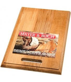 Разделочная доска MAYER&BOCH 01-3