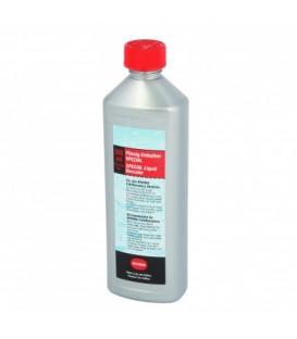 NIVONA NIRK703 чистящее средство