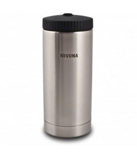 NIVONA NICT500 термос для молока