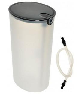NIVONA NIMC900 контейнер для молока