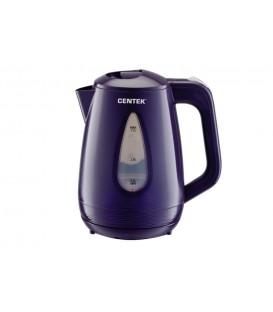 Чайник электрический Centek CT-0048 Purple