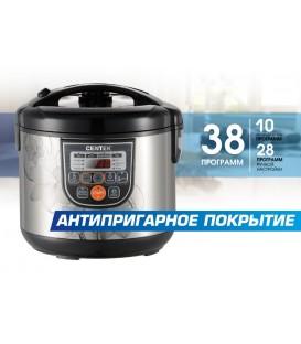 Мультиварка Centek CT-1498