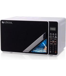 Микроволновая печь Centek CT-1576