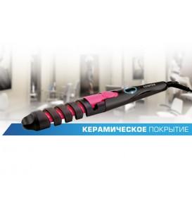 Стайлер для волос Centek CT-2076