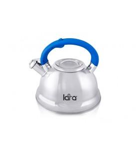 Чайник наплитный LARA LR00-08