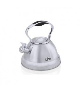 Чайник наплитный LARA LR00-46