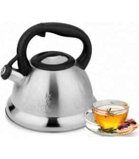 Чайник наплитный LARA LR00-56
