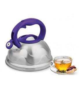 Чайник наплитный LARA LR00-57