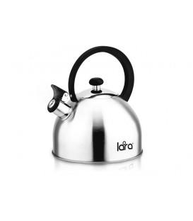 Чайник наплитный LARA LR00-65