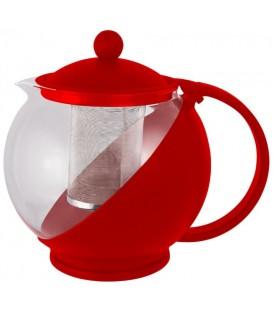 Чайник заварочный Mallony PTP-01-1200ML