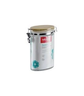Ёмкость для сыпучих продуктов Nadoba DUSANA 741610