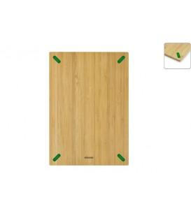 Доска разделочная из бамбука Nadoba STANA 722011