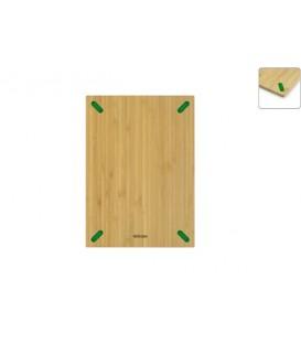 Доска разделочная из бамбука Nadoba STANA 722010