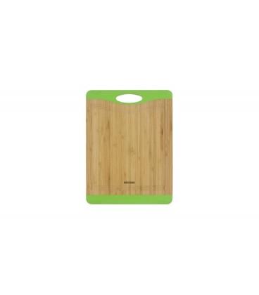 Разделочная доска из бамбука Nadoba KRASAVA 722112
