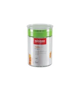 Ёмкость для сыпучих продуктов Nadoba TEKLA 741111
