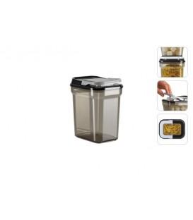 Ёмкость для сыпучих продуктов Nadoba SVATAVA 741312