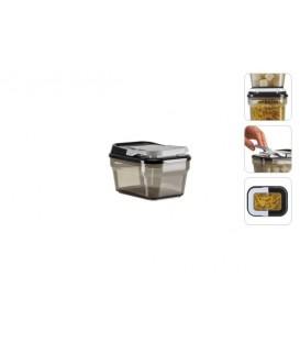Ёмкость для сыпучих продуктов Nadoba SVATAVA 741313