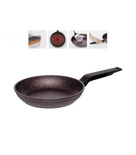 Сковорода с антипригарным покрытием Nadoba KOSTA 24 см
