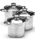 Набор посуды Maeyr&Boch 27554