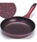 Сковорода с мраморной крошкой Mayer&Boch 80083