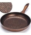 Сковорода с мраморной крошкой Mayer&Boch 80064