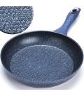 Сковорода с мраморной крошкой Mayer&Boch 80066