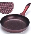 Сковорода с мраморной крошкой Mayer&Boch 80101