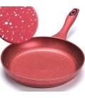 Сковорода с мраморной крошкой Mayer&Boch 80116