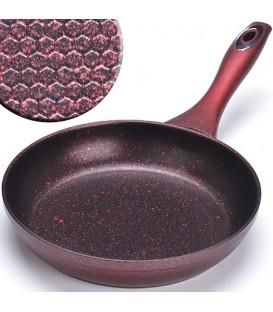Сковорода с мраморной крошкой Mayer&Boch 80113