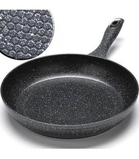 Сковорода с мраморной крошкой Mayer&Boch 80111