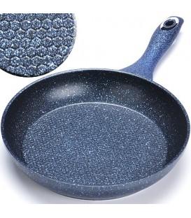 Сковорода с мраморной крошкой Mayer&Boch 80114