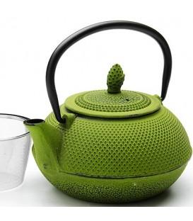 Чайник заварочный Mayer&Boch чугун 1л. 23699