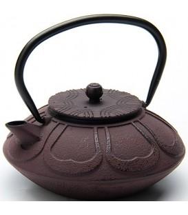Чайник заварочный Mayer&Boch чугун 1л. 23701