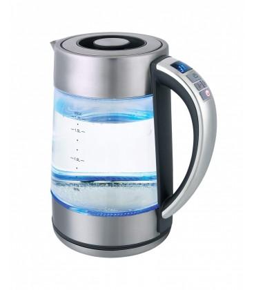 Чайник электрический GEMLUX GL-EK895GC