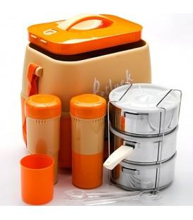 Термо-контейнер пищевой MAYER&BOCH 23728 3,6 л