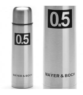 Термос для напитков MAYER&BOCH 27611 500 мл