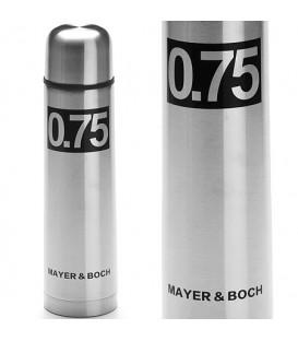 Термос для напитков MAYER&BOCH 27608 750 мл