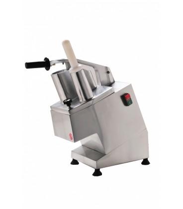 Овощерезательная машина GEMLUX GL-VC300A