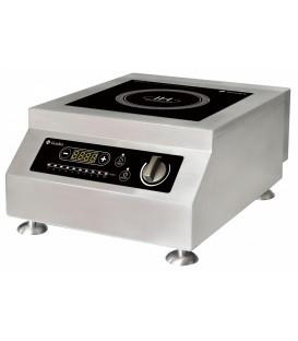 Плита индукционная GEMLUX GL-IC5100PRO