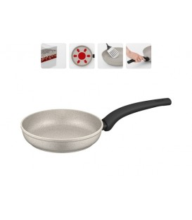 Сковорода с антипригарным покрытием MARMIA NADOBA 20 см