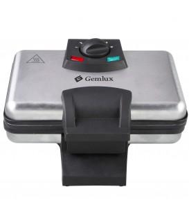 Вафельница GEMLUX GL-WM849