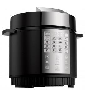 Мультиварка GEMLUX GL-PC-67
