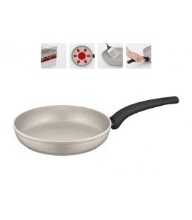 Сковорода с антипригарным покрытием MARMIA NADOBA 24 см