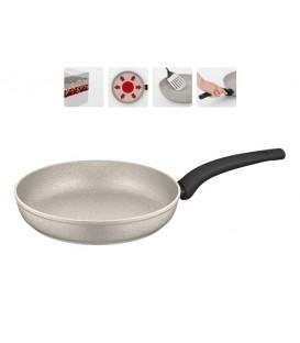 Сковорода с антипригарным покрытием MARMIA NADOBA 26 см