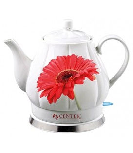 Чайник Centek CT-0062 2.0л