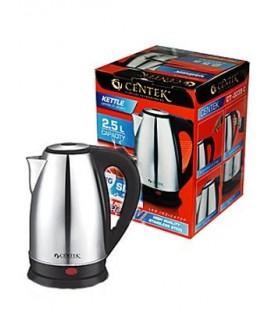 Чайник Centek CT-0039 2.5л