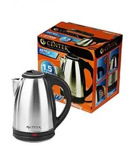 Чайник Centek CT-0035 1.5л